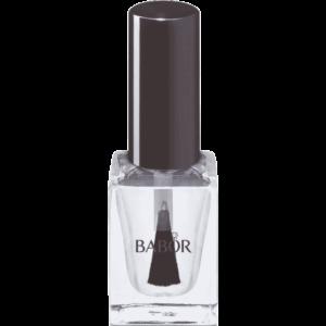 BABOR webshop Nail White Classic 01 nagellak