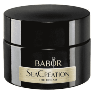 Babor SeaCreation Sea Creation