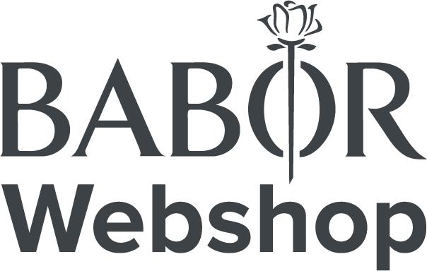 BABORwebshop | Schoonheidsinstituut.nl