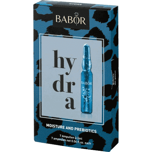 BABOR-Ampoule-Concentrates-promo-HYDRA