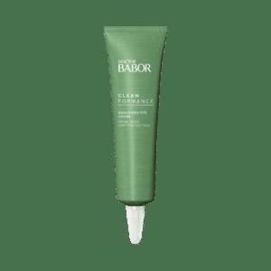 BABORwebshop schoonheidsinstituut terug verder DOCTOR BABOR - CLEANFORMANCE Awakening Eye Cream