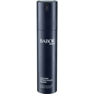 BABOR After Shave serum