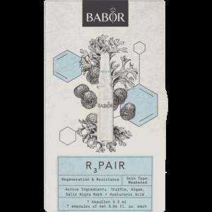 Babor limited edition repair ampullen schoonheidsinstituut.nl