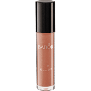 BABOR AGE ID Make-up - Trendcolours Lip Gloss 07 golden rose