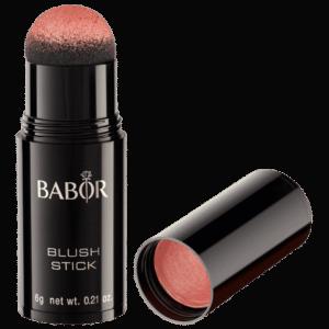 BABOR AGE ID Make-up - Trendcolours Blush Stick 03 golden peach