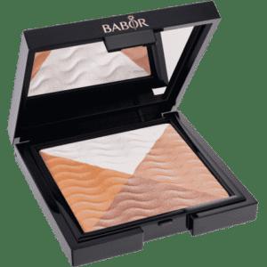 BABOR AGE ID Make-up - Trendcolours Sun Bronzer
