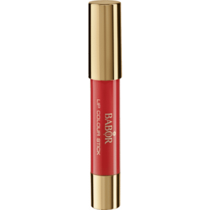 BABOR AGE ID Make-up - Trendcolours Lip Colour Stick 04 juicy red