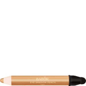 BABOR AGE ID Make-up - Trendcolours Eye Shadow Pencil 15 gold
