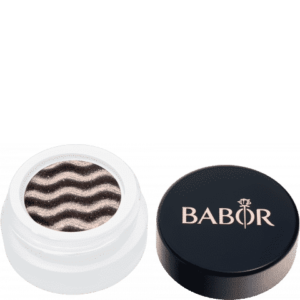 BABOR AGE ID Make-up - Trendcolours Velvet Waves Eye Shadow 03 gold & bronze
