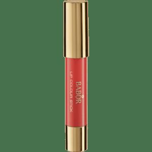 BABOR AGE ID Make-up - Trendcolours Lip Colour Stick 02 we love coral