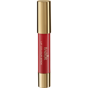 BABOR AGE ID Make-up - Trendcolours Lip Colour Stick 03 pink velvet