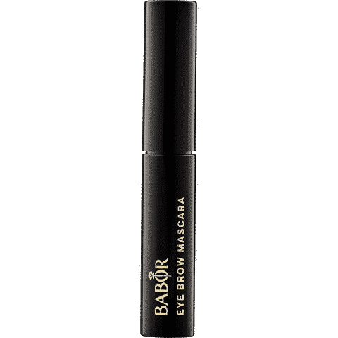 BABOR SKINCARE MAKE UP - EYE MAKE UP Eye Brow Mascara 01 ash schoonheidsinstituut.nl