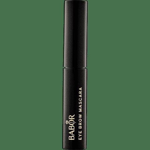 BABOR SKINCARE MAKE UP - EYE MAKE UP Eye Brow Mascara 03 dark schoonheidsinstituut.nl