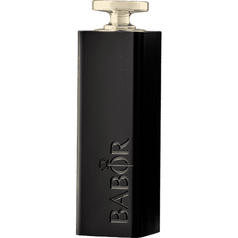 BABOR SKINCARE MAKE UP - LIP MAKE UP Creamy Lipstick schoonheidsinstituut.nl