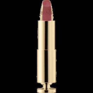 BABOR SKINCARE MAKE UP - LIP MAKE UP Creamy Lipstick 04 nude rose schoonheidsinstituut.nl