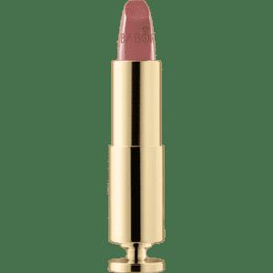 BABOR SKINCARE MAKE UP - LIP MAKE UP Creamy Lipstick 06 powdery peach schoonheidsinstituut.nl