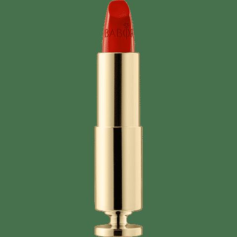 BABOR SKINCARE MAKE UP - LIP MAKE UP Matte Lipstick 11 very cherry matt schoonheidsinstituut.nl