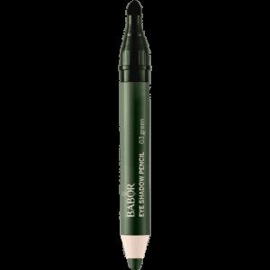 BABOR SKINCARE MAKE UP - EYE MAKE UP Eye Shadow Pencil 03 green schoonheidsinstituut.nl