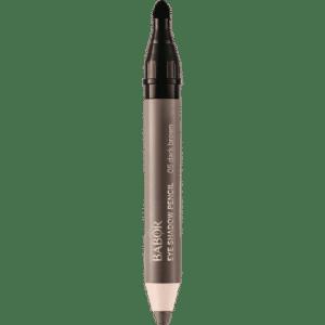 BABOR SKINCARE MAKE UP - EYE MAKE UP Eye Shadow Pencil 05 dark brown schoonheidsinstituut.nl