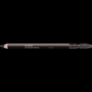 BABOR SKINCARE MAKE UP - EYE MAKE UP Eye Brow Pencil 02 ash schoonheidsinstituut.nl