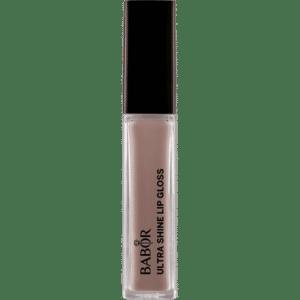BABOR SKINCARE MAKE UP - LIP MAKE UP Ultra Shine Lip Gloss 01 bronze schoonheidsinstituut.nl