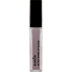 BABOR SKINCARE MAKE UP - LIP MAKE UP Ultra Shine Lip Gloss 02 berry nude schoonheidsinstituut.nl
