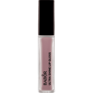BABOR SKINCARE MAKE UP - LIP MAKE UP Ultra Shine Lip Gloss 03 silk schoonheidsinstituut.nl