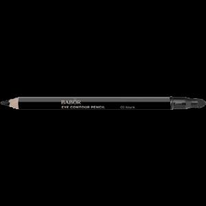 BABOR SKINCARE MAKE UP - EYE MAKE UP Eye Contour Pencil 01 black schoonheidsinstituut.nl