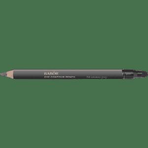 BABOR SKINCARE MAKE UP - EYE MAKE UP Eye Contour Pencil 04 smokey grey schoonheidsinstituut.nl