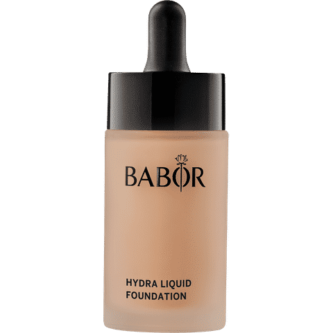 Hydra Liquid Foundation 13 sand