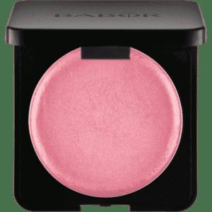 BABOR SKINCARE MAKE UP - FACE MAKE UP Satin Blush 02 rose schoonheidsinstituut.nl