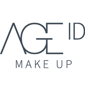uitlopend AGE-ID Make-up