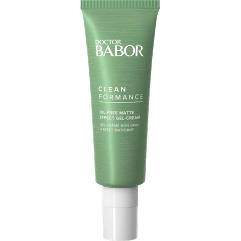 https://babor.imgix.net/products/global/img.63373.0.png?fit=fill&fill=solid&w=480&h=480