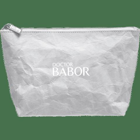 DOCTOR BABOR REFINE CELLULAR Skin Refine Set schoonheidsinstituut.nl