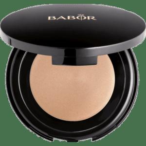 BABOR SKINCARE MAKE UP - TRENDCOLOURS Face Colour Cream Highlighter schoonheidsinstituut.nl