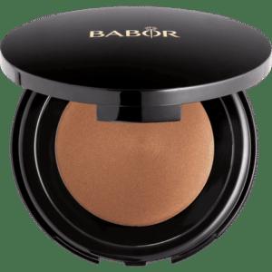 BABOR SKINCARE MAKE UP - TRENDCOLOURS Face Colour Cream Bronzer schoonheidsinstituut.nl