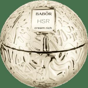 BABOR HSR LIFTING Lifting Cream Rich schoonheidsinstituut.nl