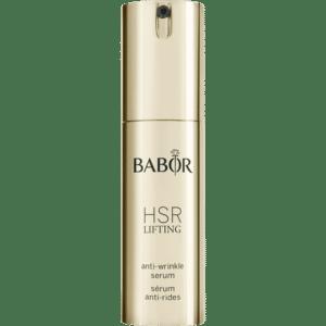BABOR HSR Lifting Serum schoonheidsinstituut.nl