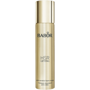 BABOR HSR Lifting Foam Mask schoonheidsinstituut.nl